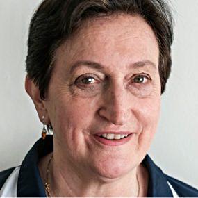 Carla Hageman