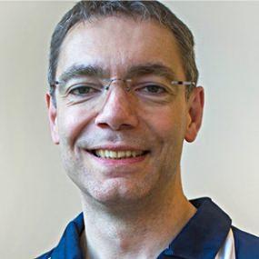 Isaac Neumann