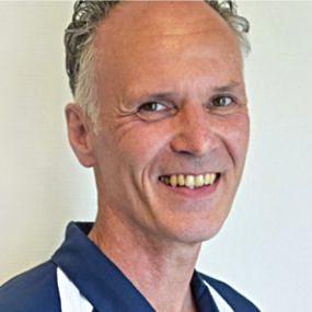 John Velsink