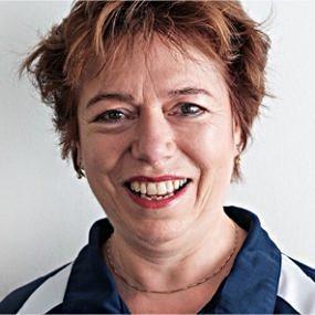 Lisa Hinfelaar