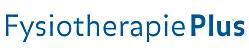 Fysiotherapie Plus