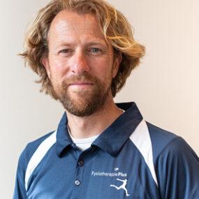 Dennis Noordzij